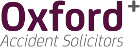 (c) Oxford-accident-solicitors.co.uk