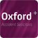 Follow us @OxfordAccident