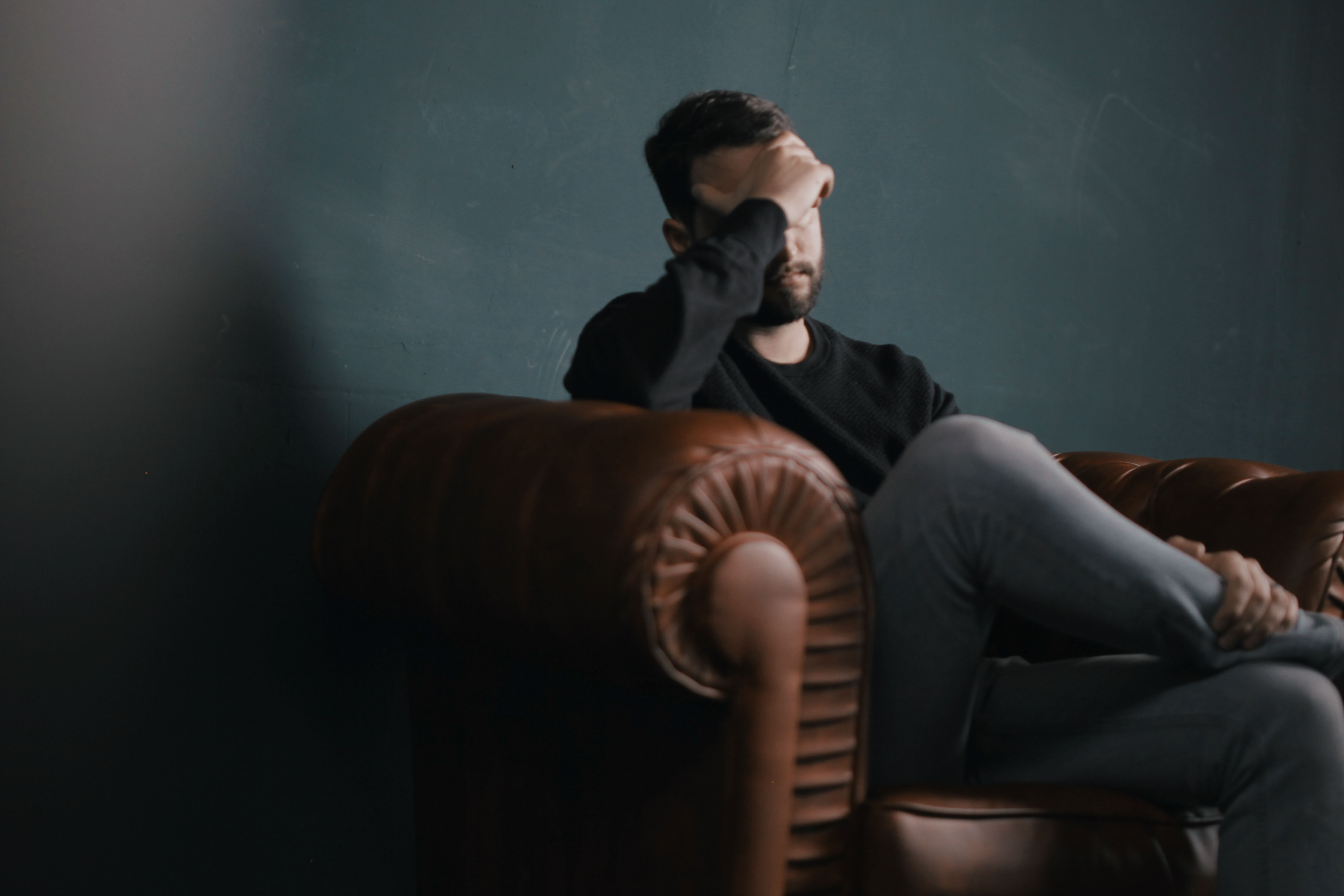 Clearing the Fog Around Mental Health at Work - The Basics.